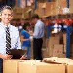 Serialization in Pharma Supply Chain