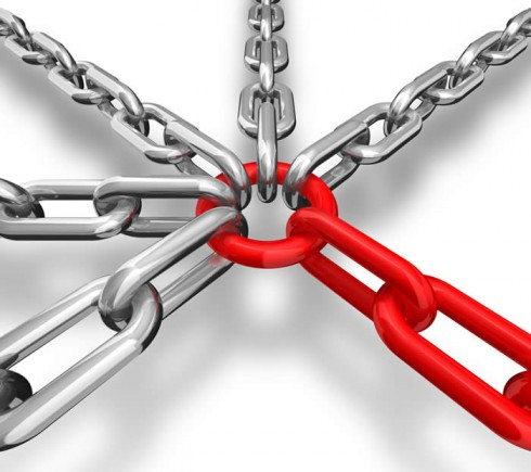 Truths when selecting supply chain management software