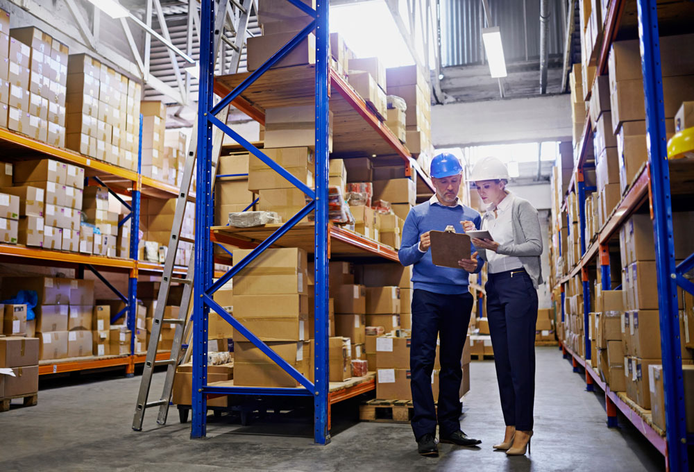 How to nail inventory management software in the pharmaceutical industry?